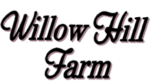 Willow Hill Farm